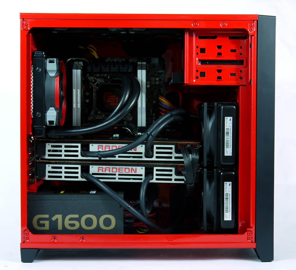 big_maingear-rush-9.jpg
