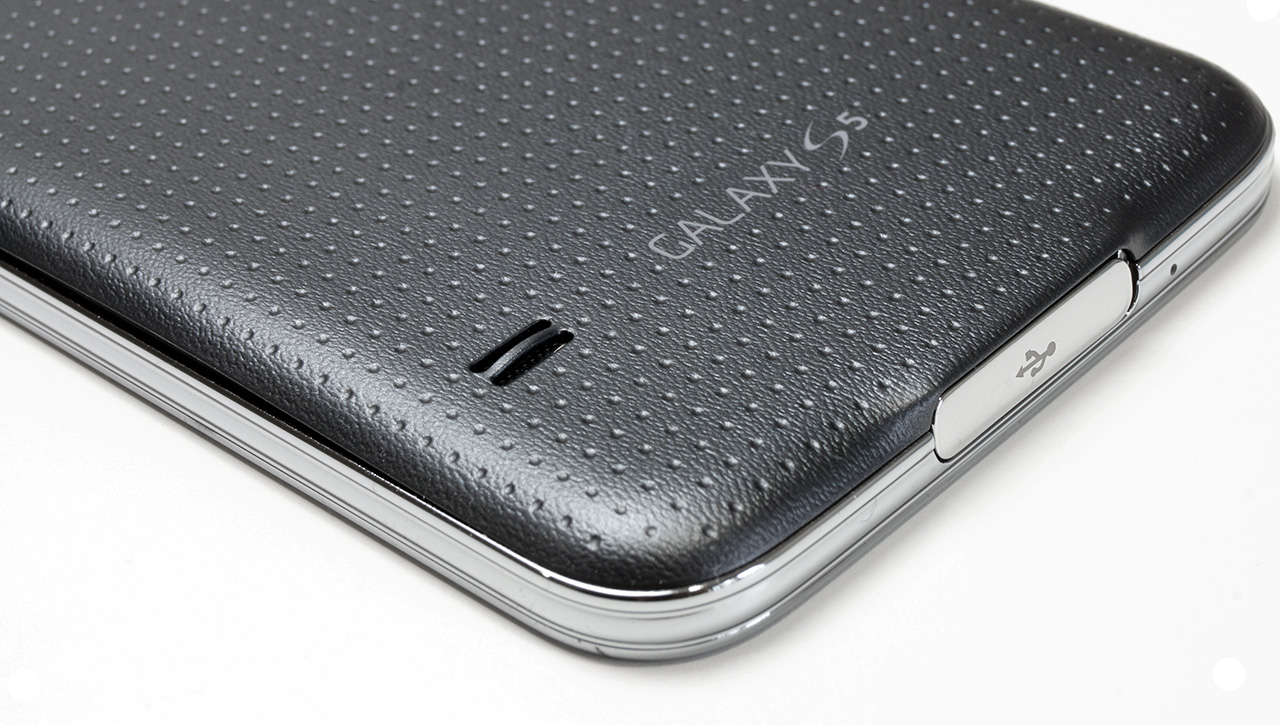 big_galaxys5-back2.jpg