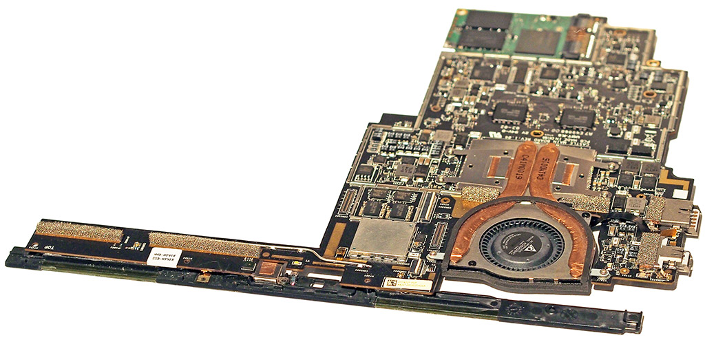 big_surface-pro-3-motherboard.jpg