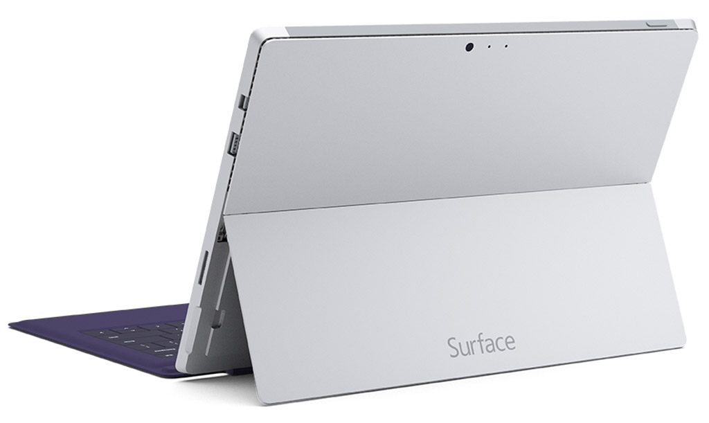 big_surface-pro-3-rear-view.jpg