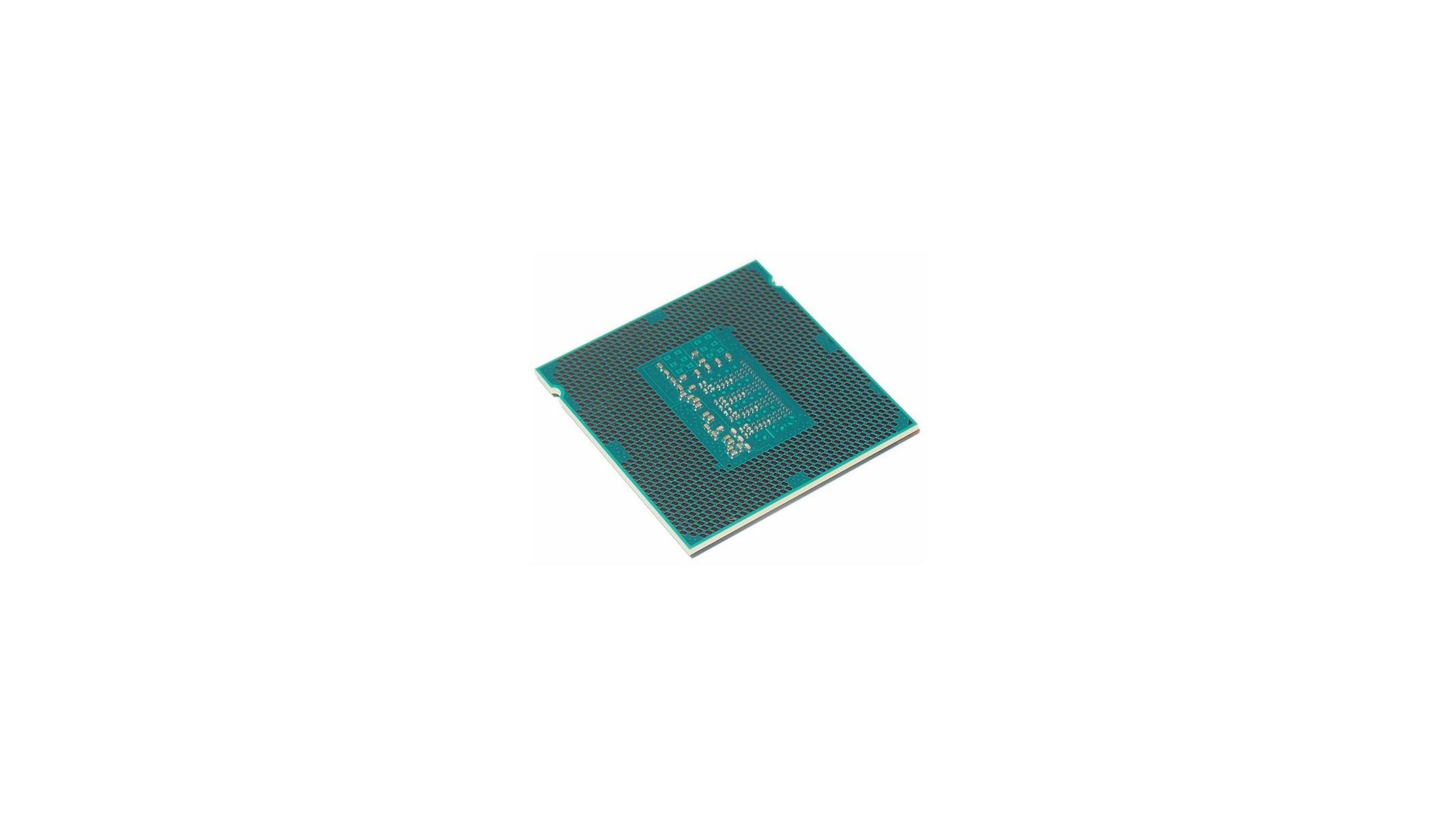 Devil's Canyon: Intel Core i7-4790K OC'ing and Review | HotHardware