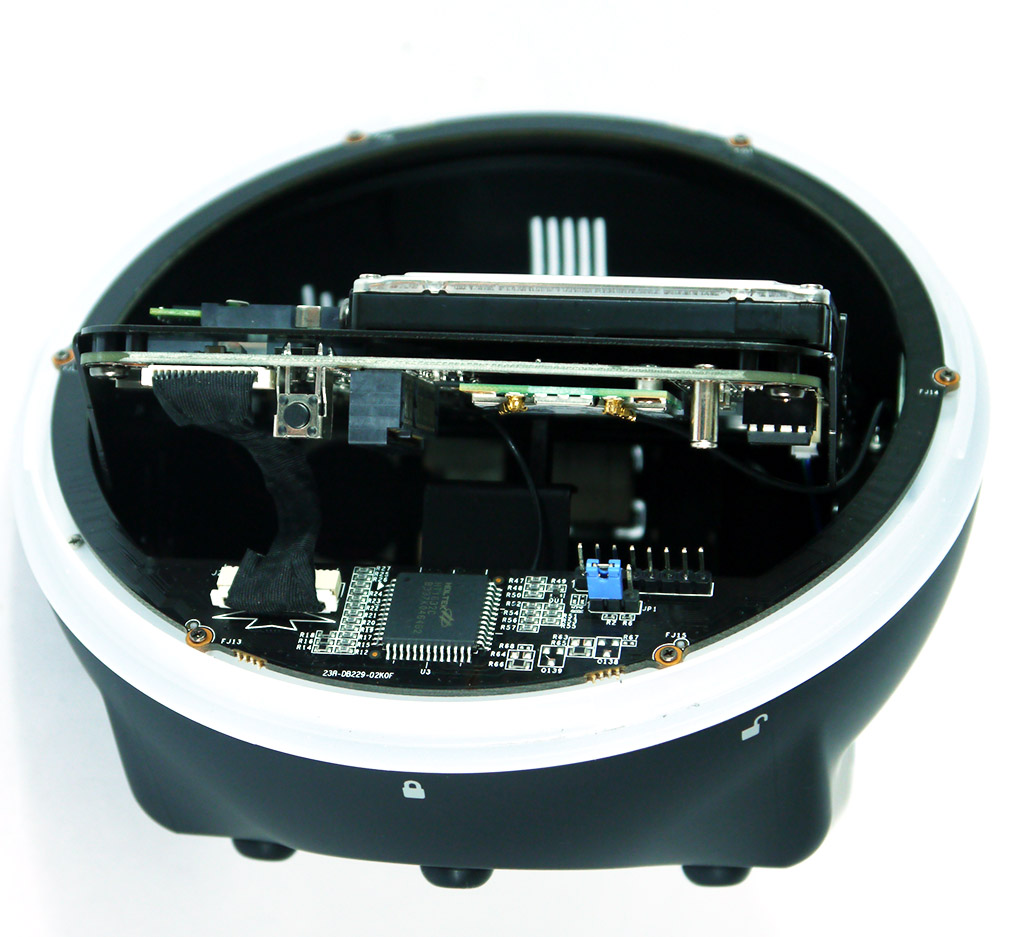 big_zotac-zbox-sphere-11.jpg
