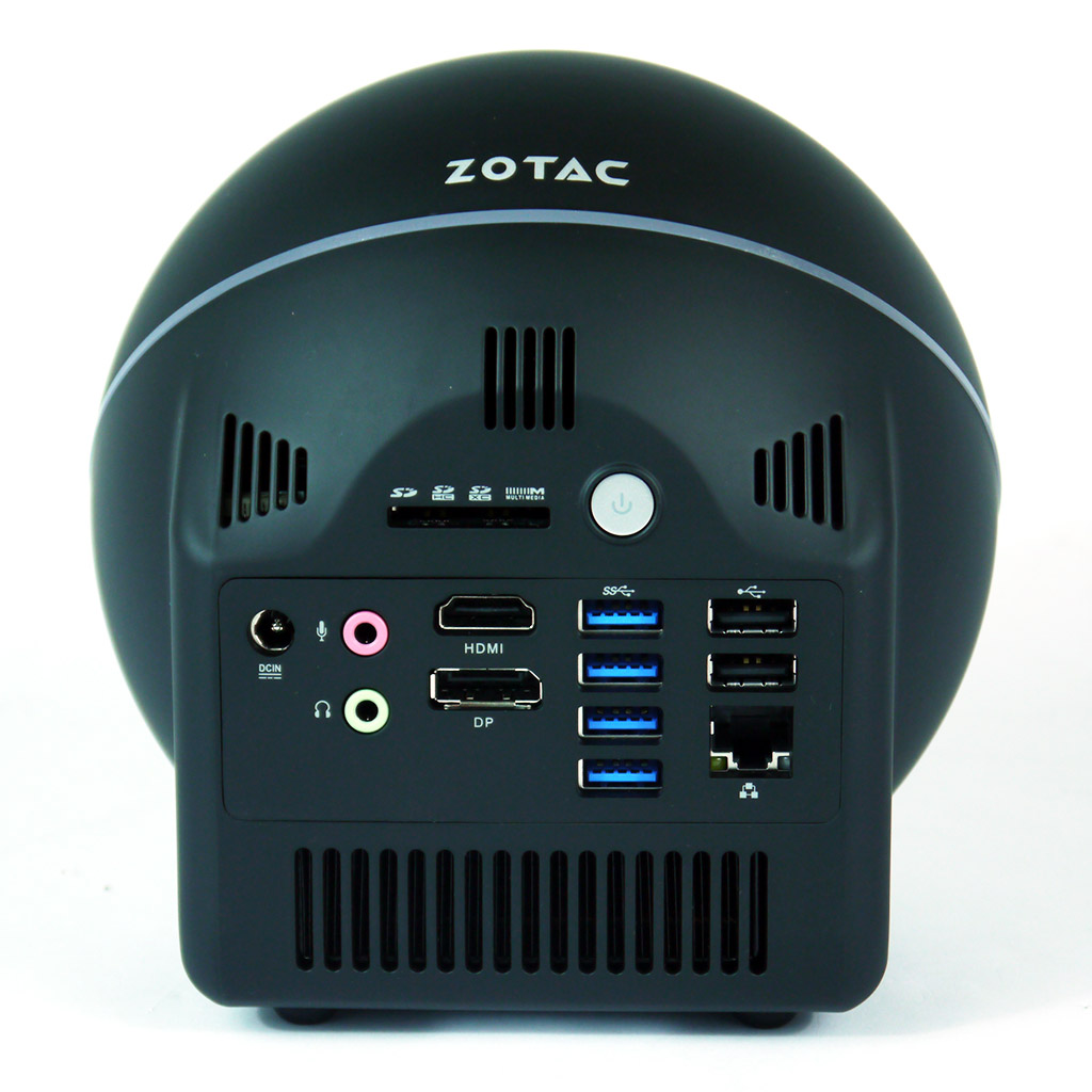 big_zotac-zbox-sphere-6.jpg