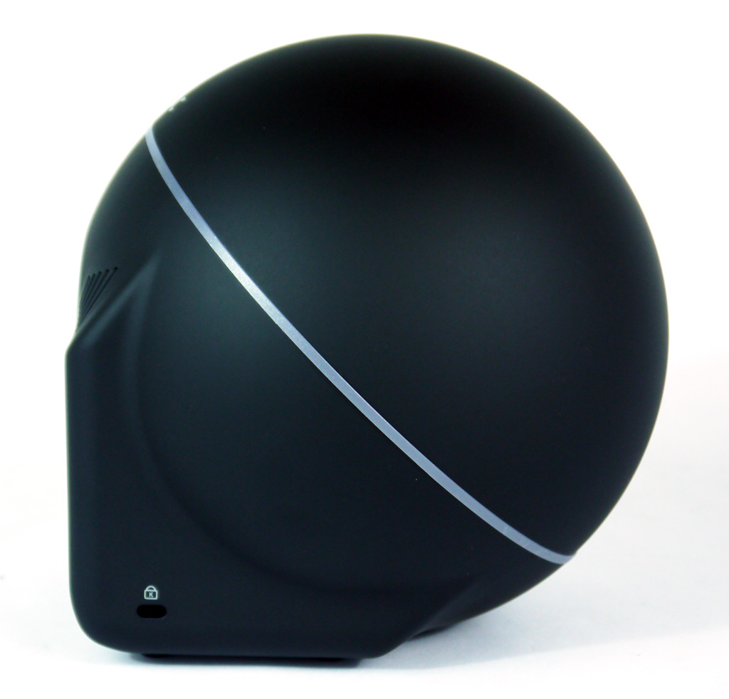 big_zotac-zbox-sphere-7.jpg
