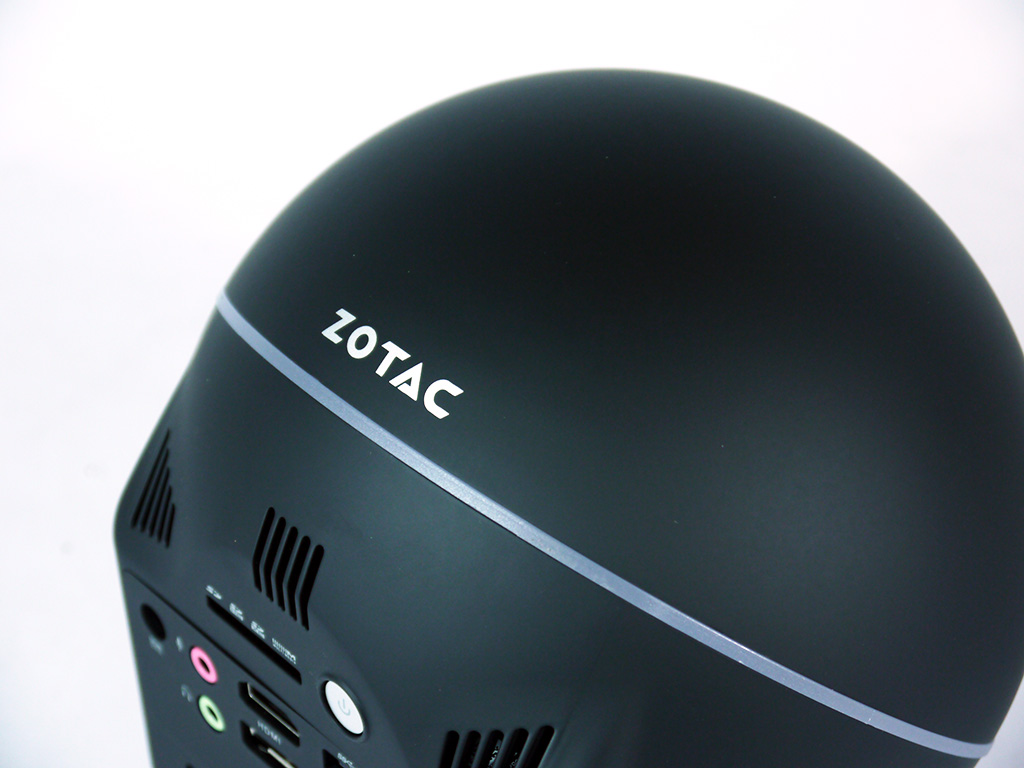big_zotac-zbox-sphere-8.jpg