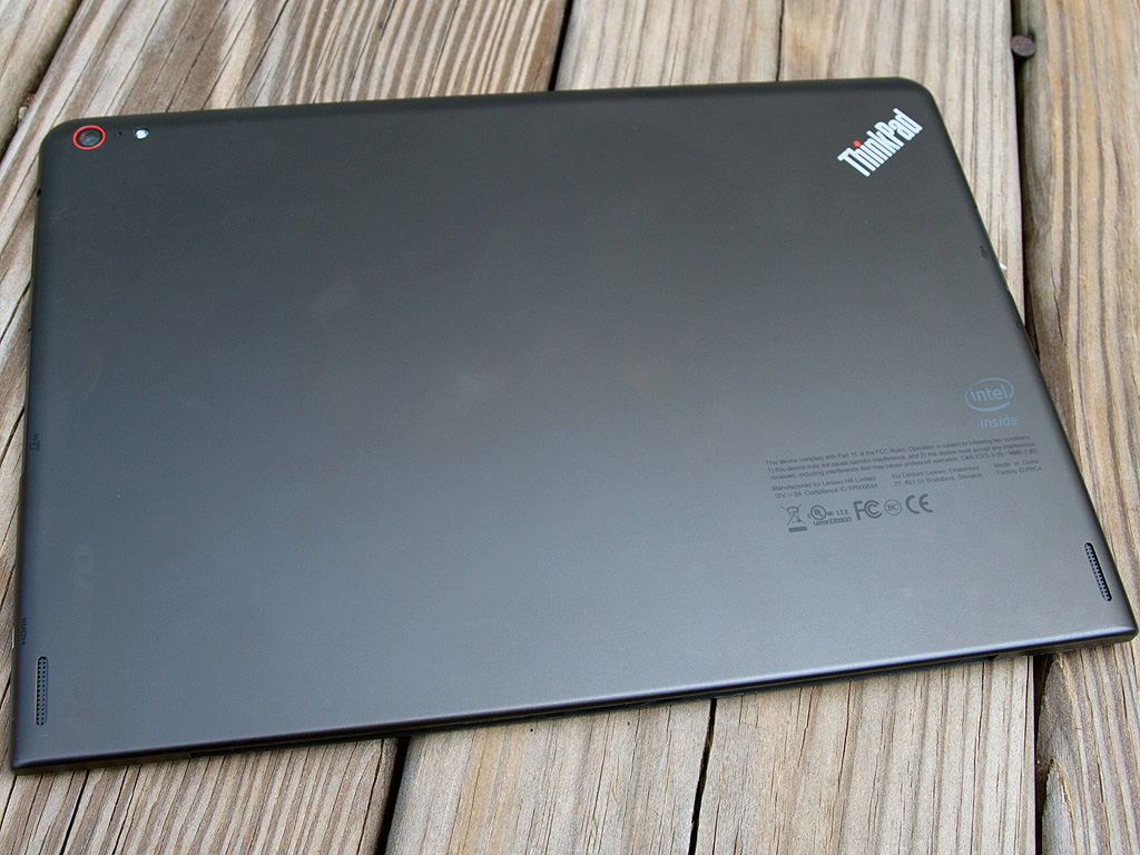 big_thinkpad_10_back.jpg