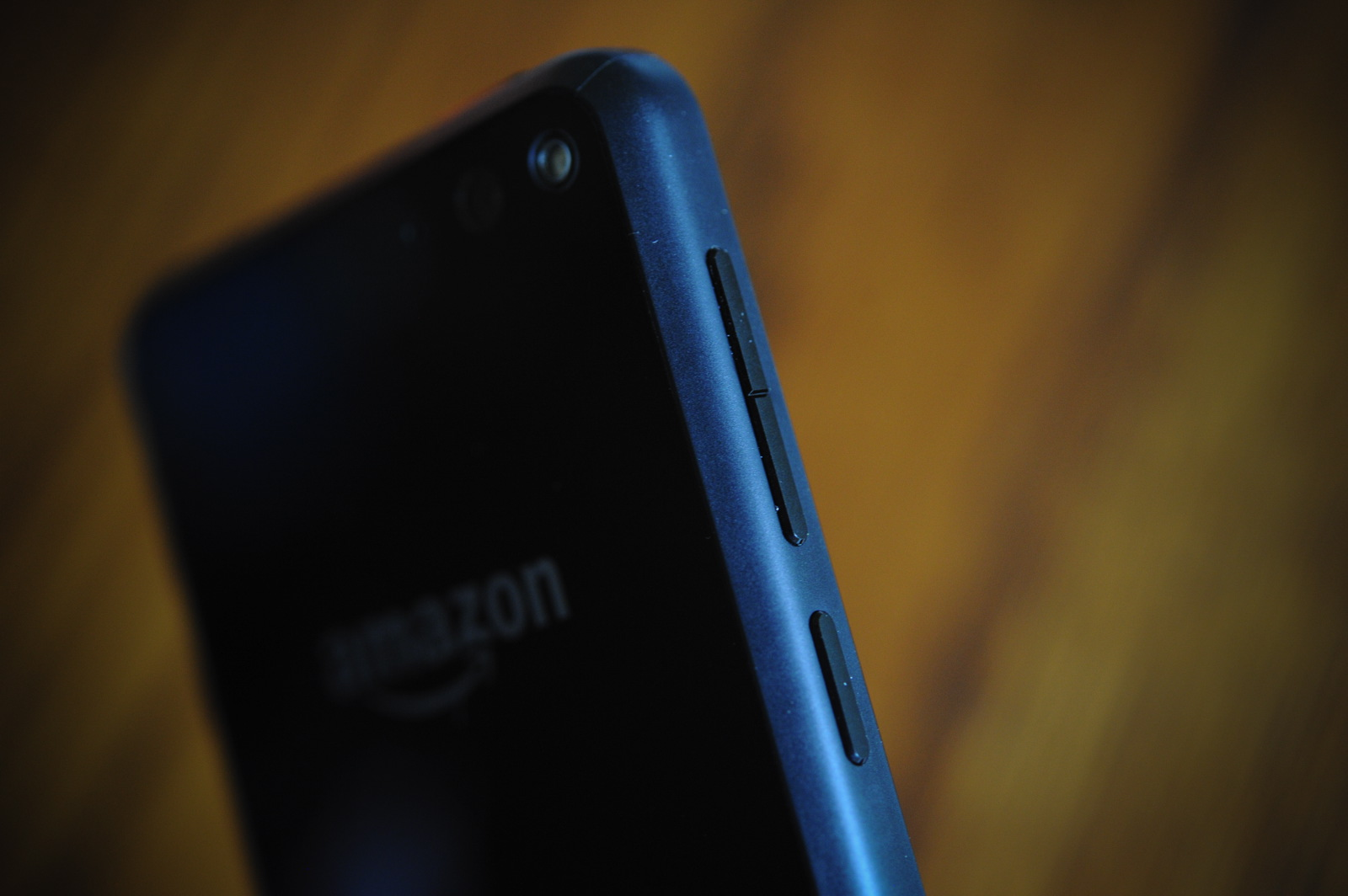 big_amazon_fire_phone_0066.jpg