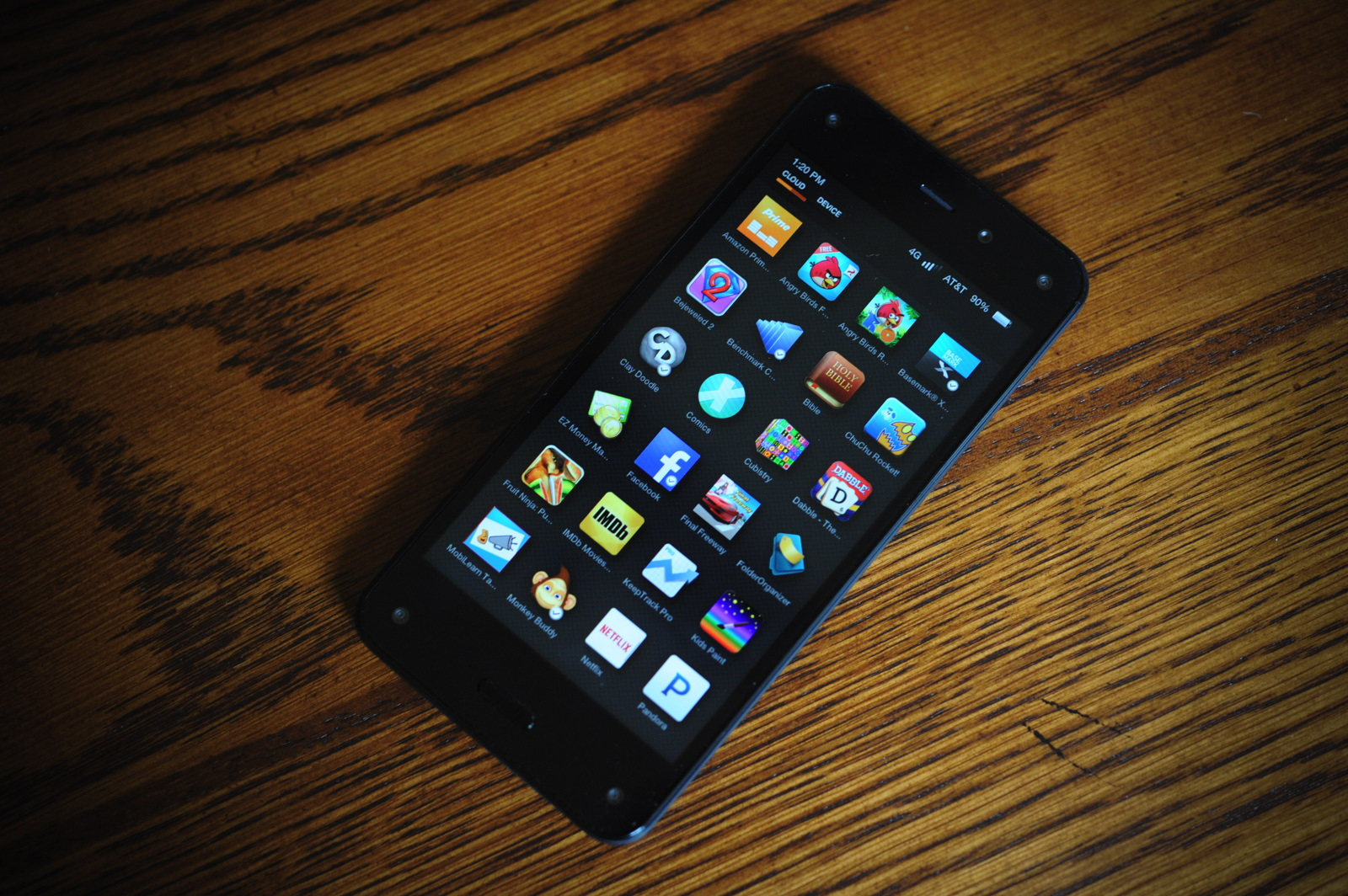 big_amazon_fire_phone_0077.jpg