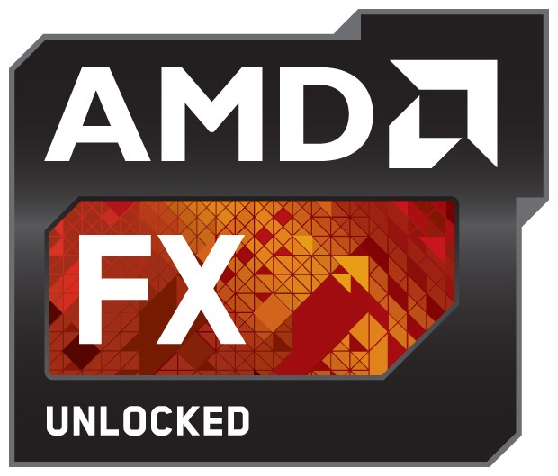 AMD FX-8370 and FX-8370E 8-Core CPU Reviews