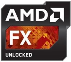 Amd Fx 8370 And Fx 8370e 8 Core Cpu Reviews Hothardware