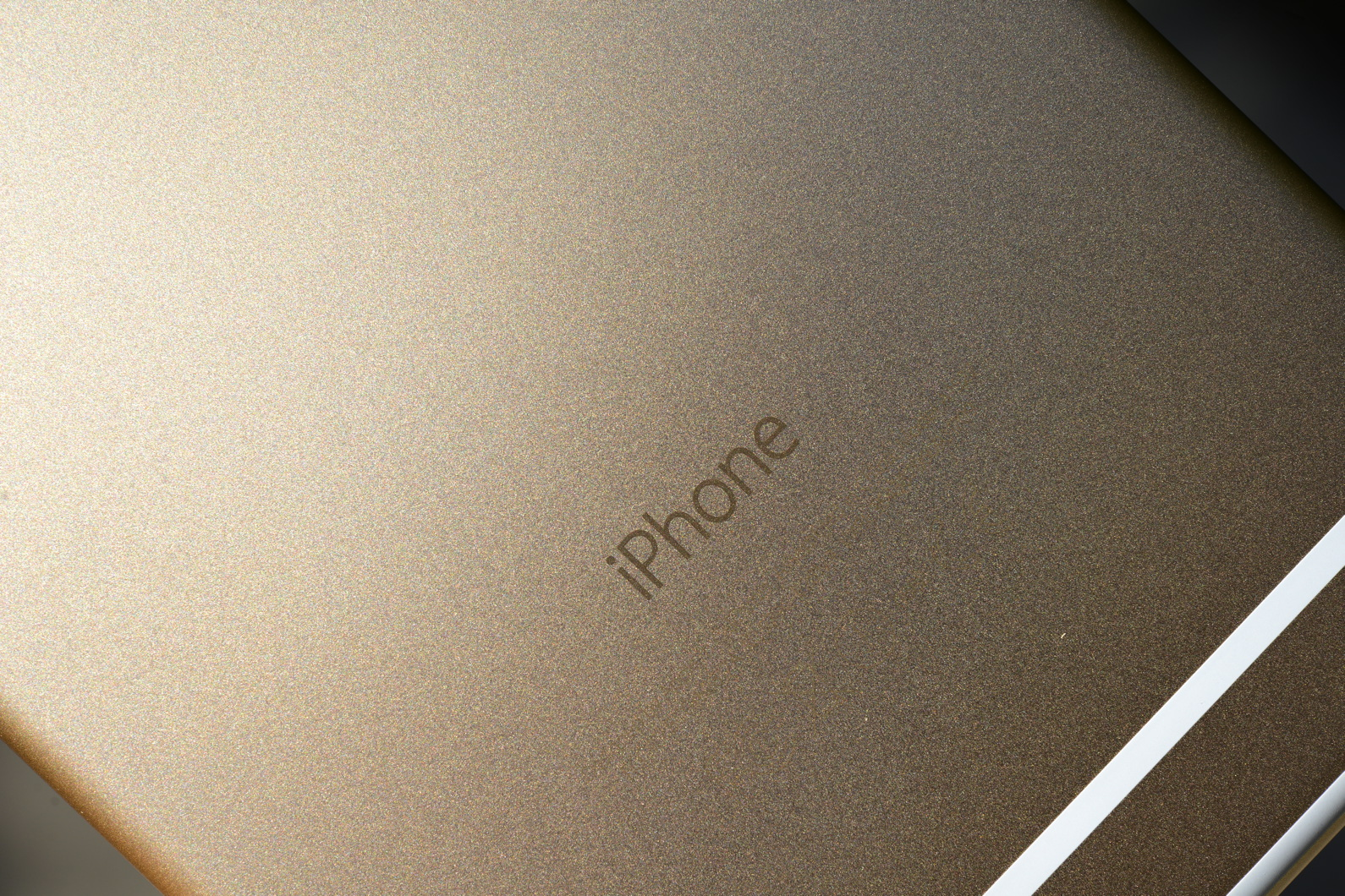 big_iphone6plus-hands-on_2705.jpg