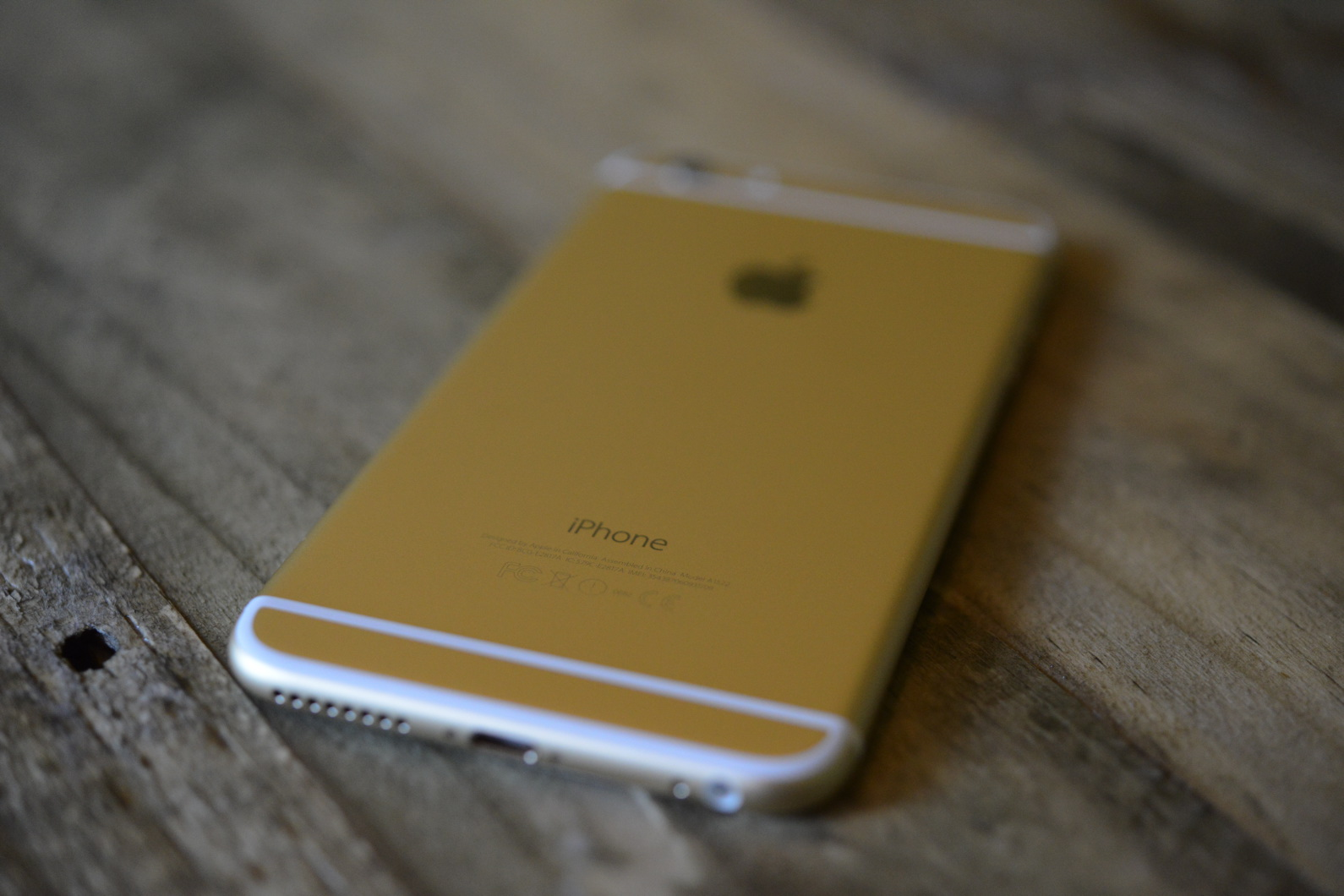 big_iphone6plus-hands-on_2708.jpg