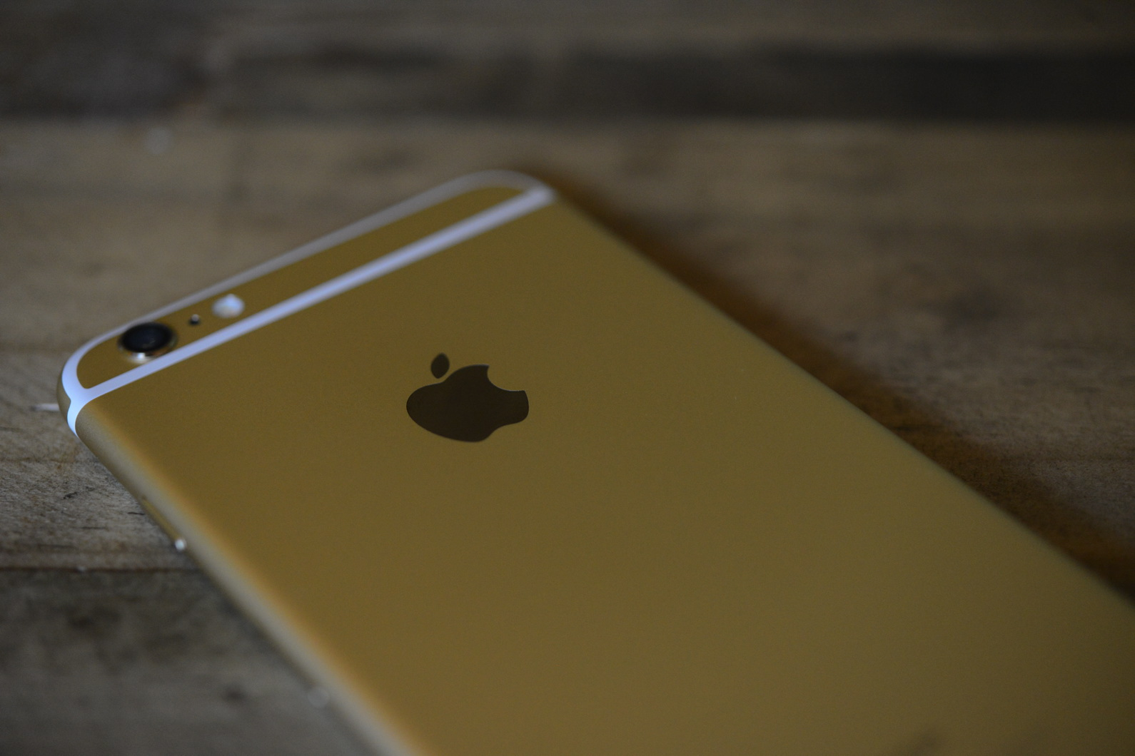 big_iphone6plus-hands-on_2709.jpg