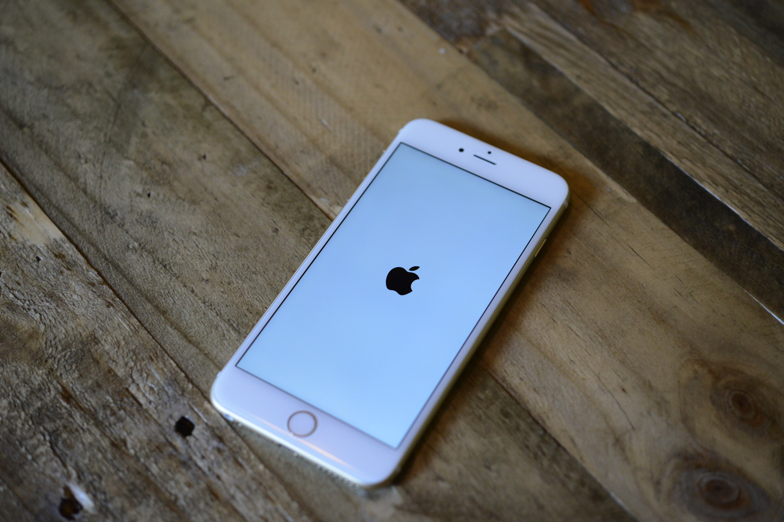 big_iphone6plus-hands-on_2710.jpg