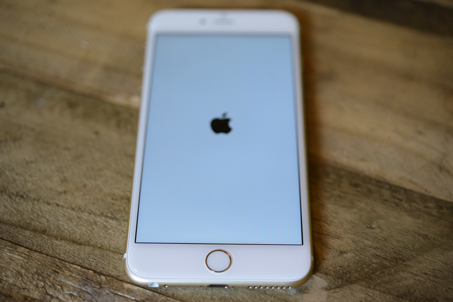 big_iphone6plus-hands-on_2715.jpg