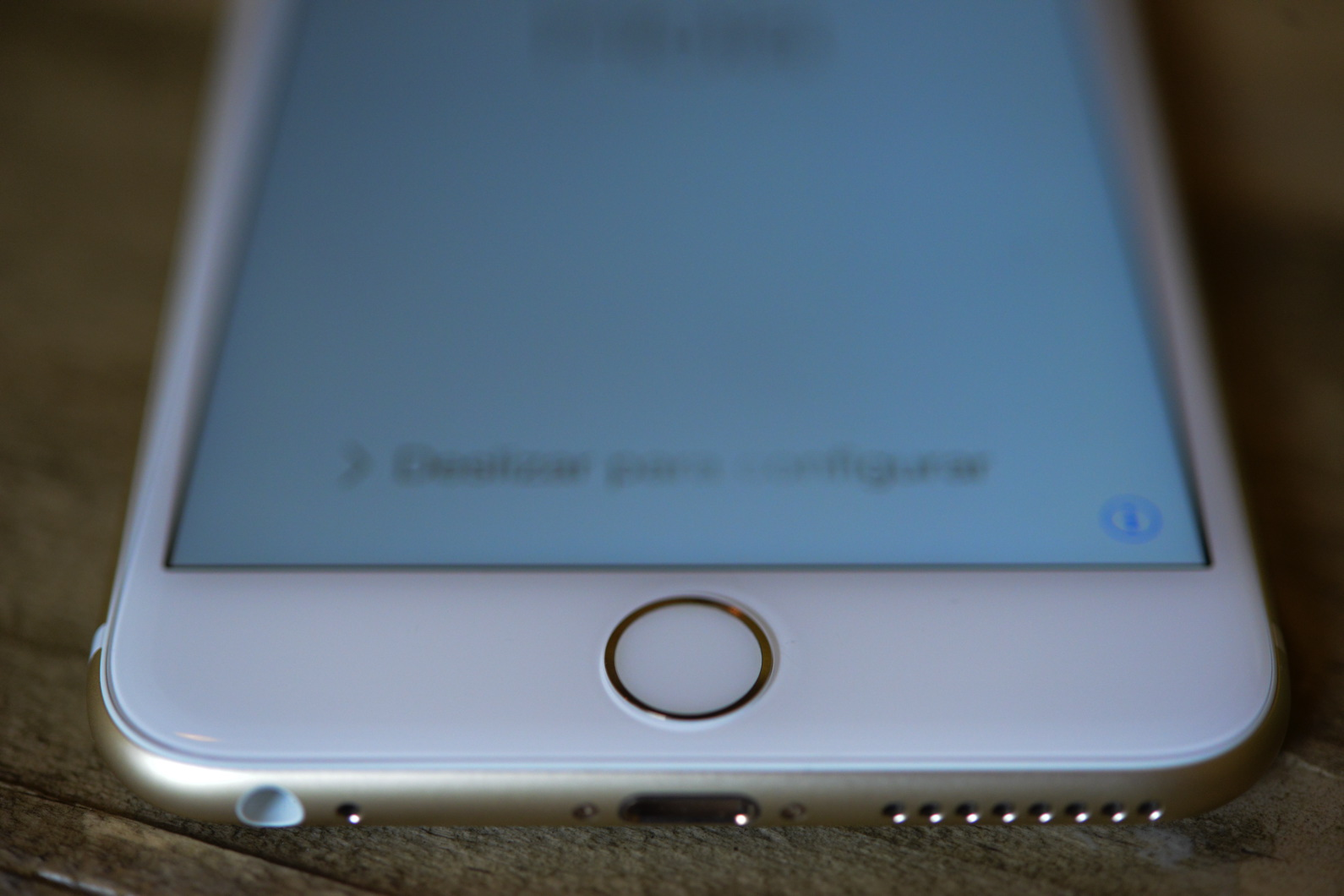 big_iphone6plus-hands-on_2716.jpg