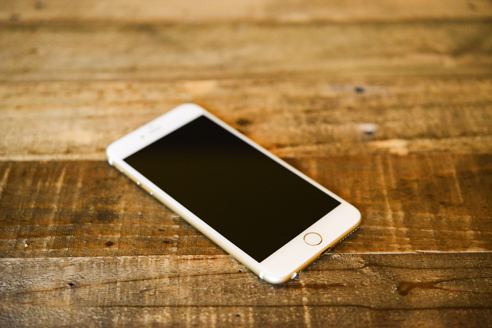 big_iphone6plus-hands-on_2719.jpg