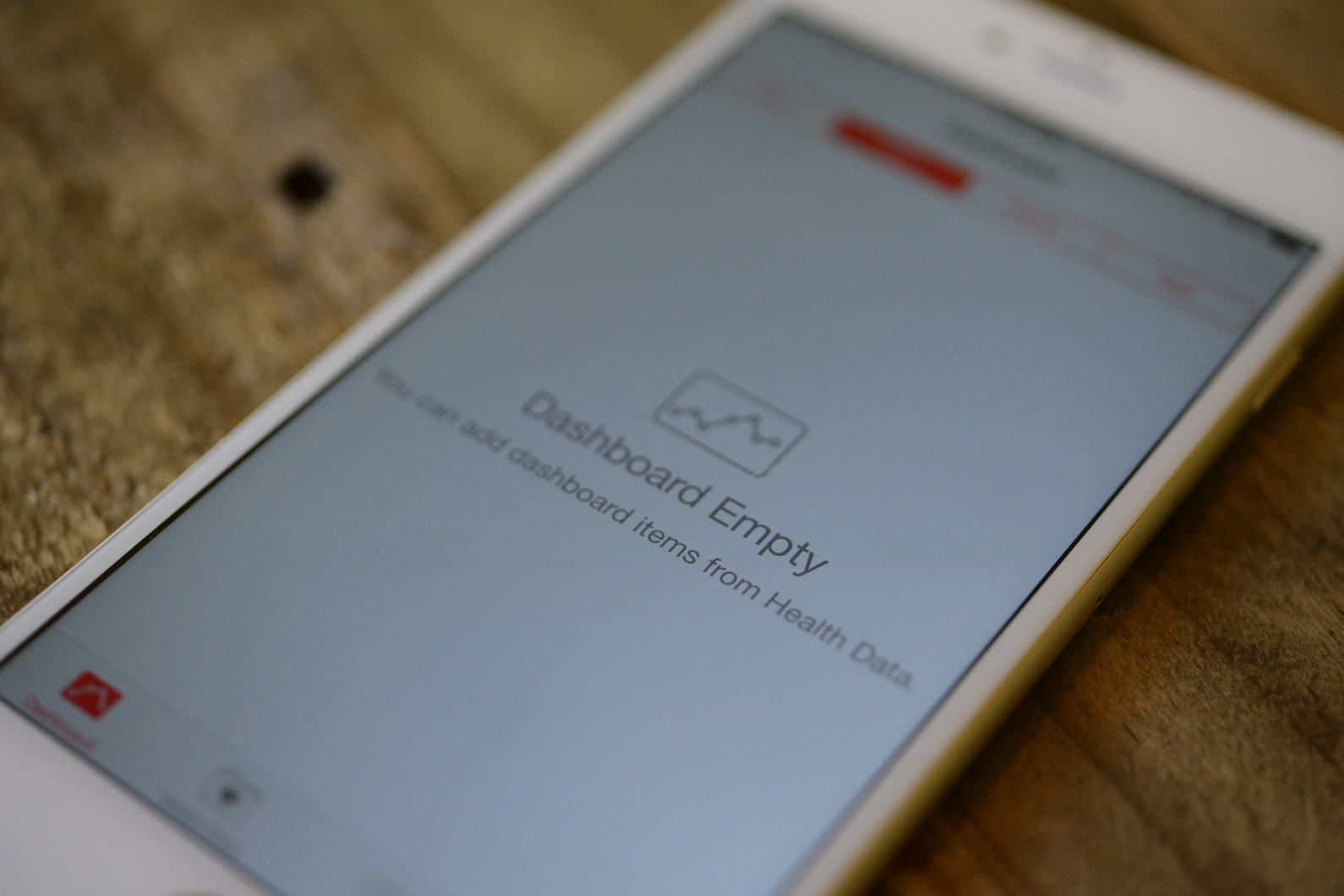 big_iphone6plus-hands-on_2721.jpg