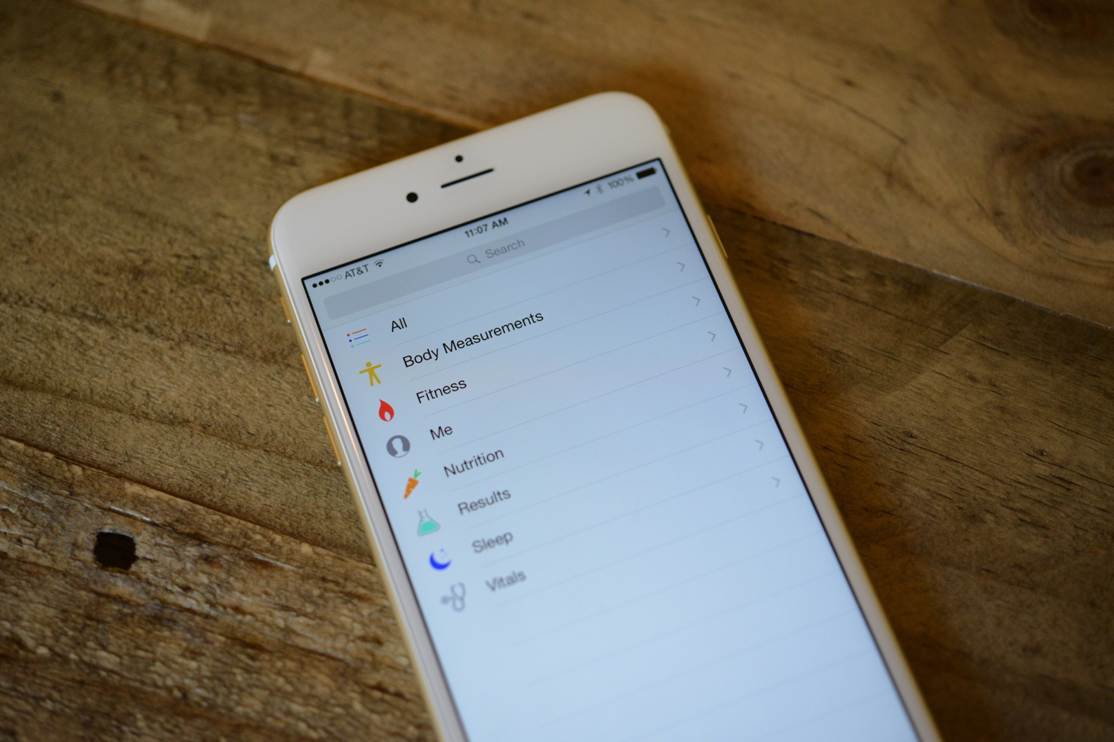 big_iphone6plus-hands-on_2722.jpg