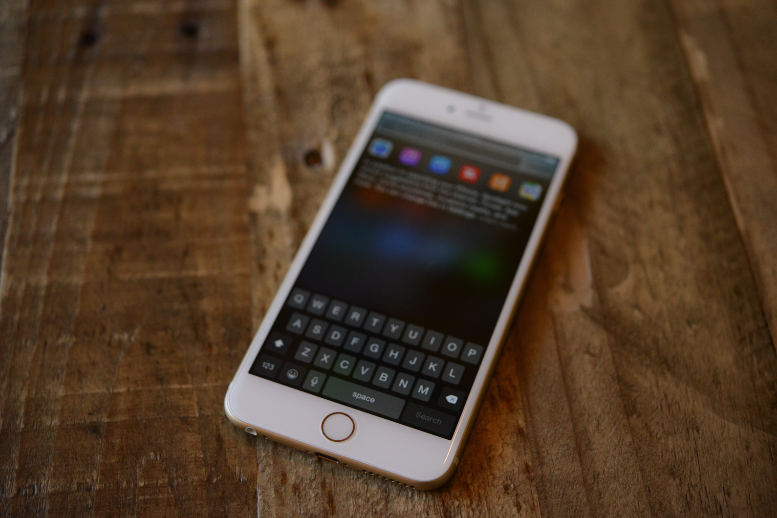 big_iphone6plus-hands-on_2727.jpg