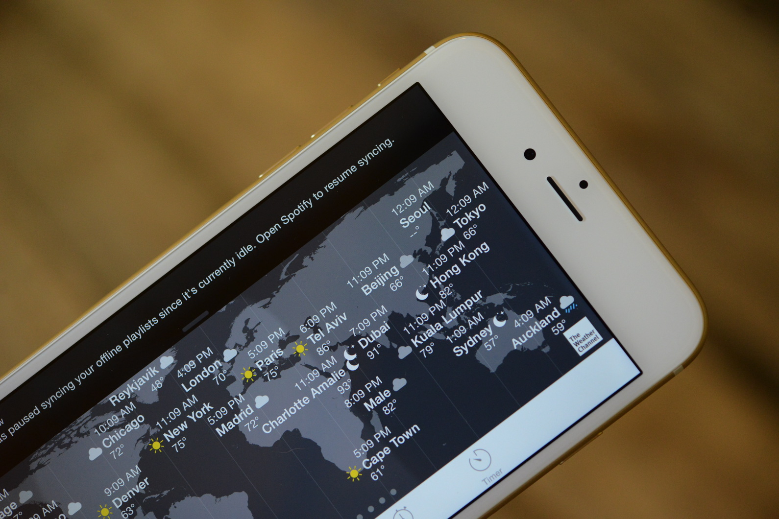 big_iphone6plus-hands-on_2728.jpg