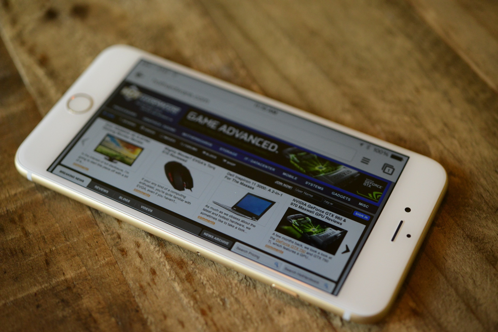 big_iphone6plus-hands-on_2732.jpg