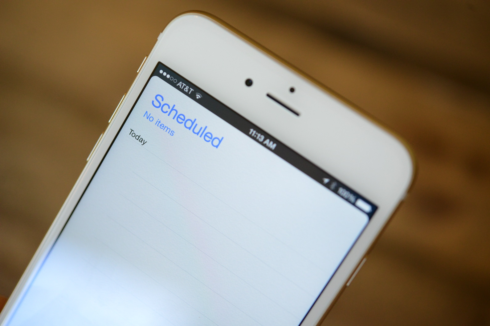 big_iphone6plus-hands-on_2739.jpg