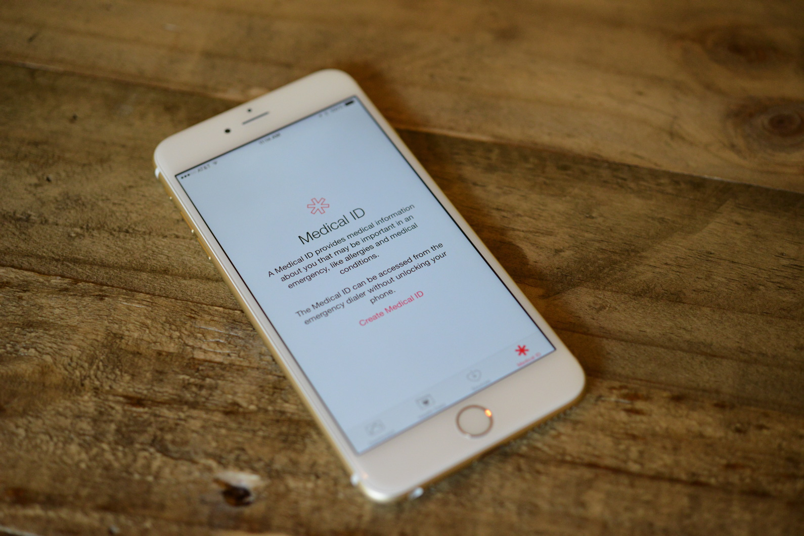 big_iphone6plus-hands-on_2740.jpg