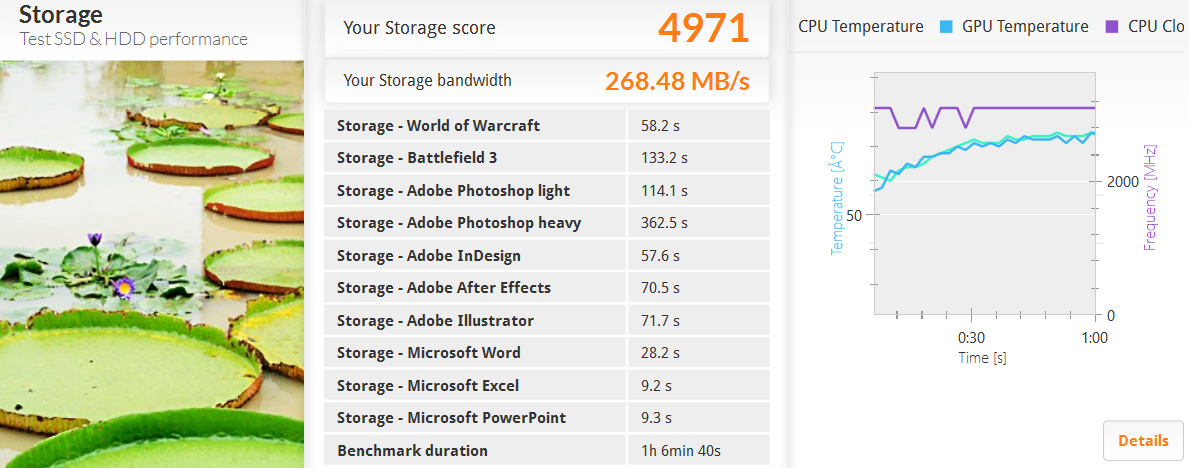 big_xps_18_pcmark_8_storage.jpg