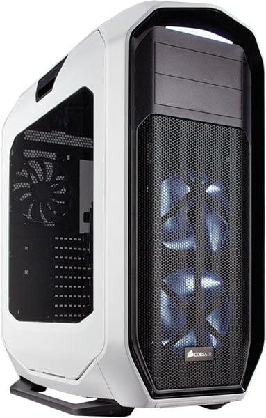 Corsair Graphite 780T Full-Tower Case