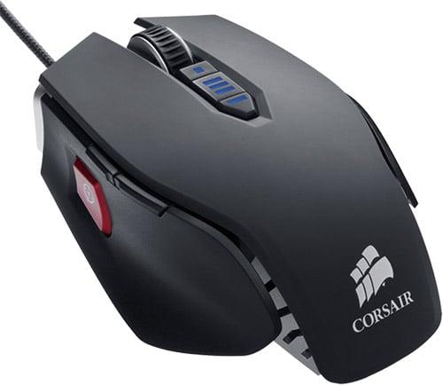 Corsair Vengeance M65 Gaming Mouse