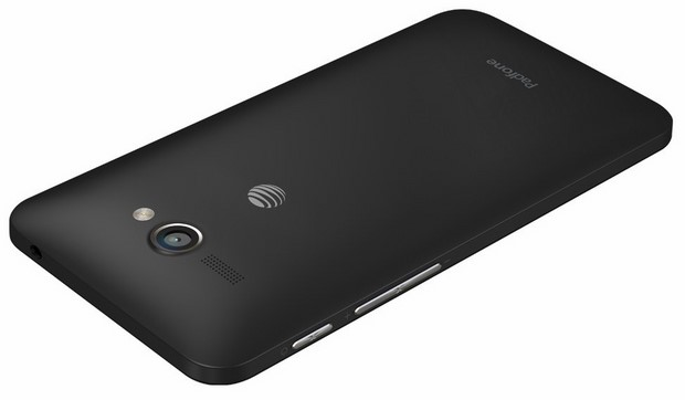ASUS Padfone X Mini Hybrid Smartphone / Tablet Review - Page 2
