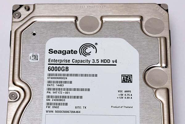 seagateclose