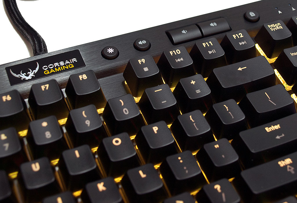 big_corsair_top_buttons.jpg