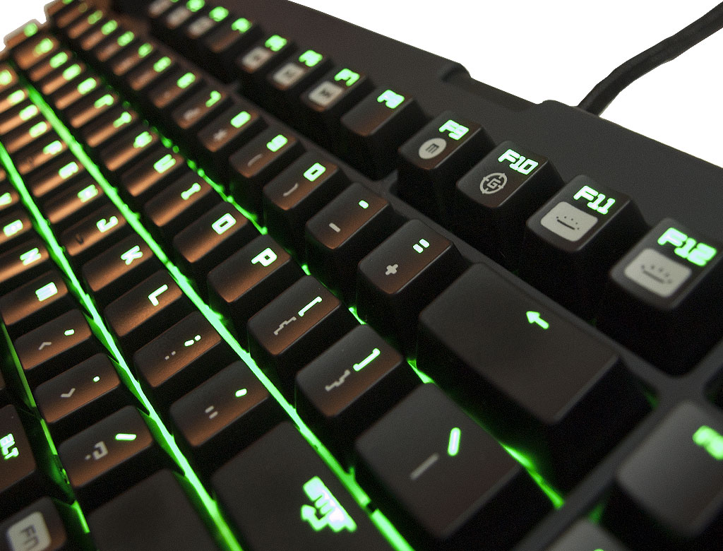 big_razer_function_keys.jpg
