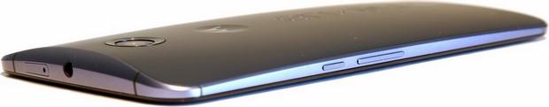Nexus6 23