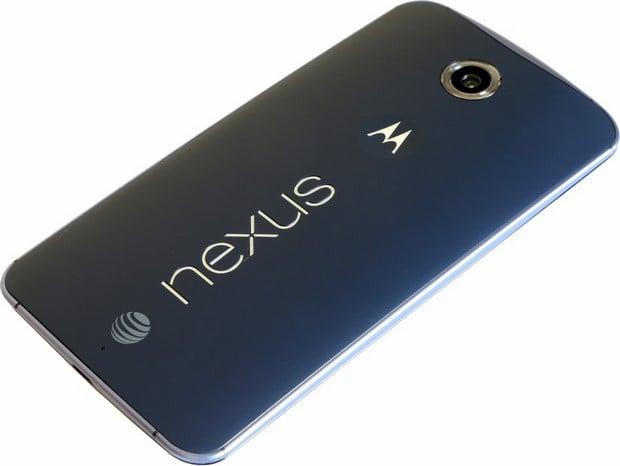 Nexus6 27