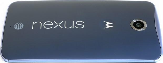 Nexus6 30
