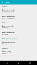 camera 2b