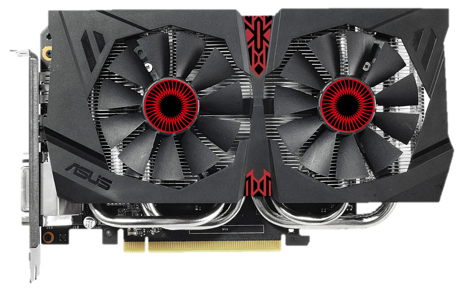 big_asus-strix-960.jpg