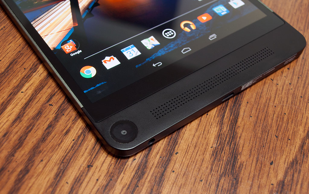 Getting A Real Sense Of Dell's Venue 8 7000 Tablet (Review)