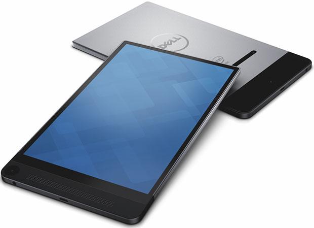 Dell Venue 8 7000 Stock