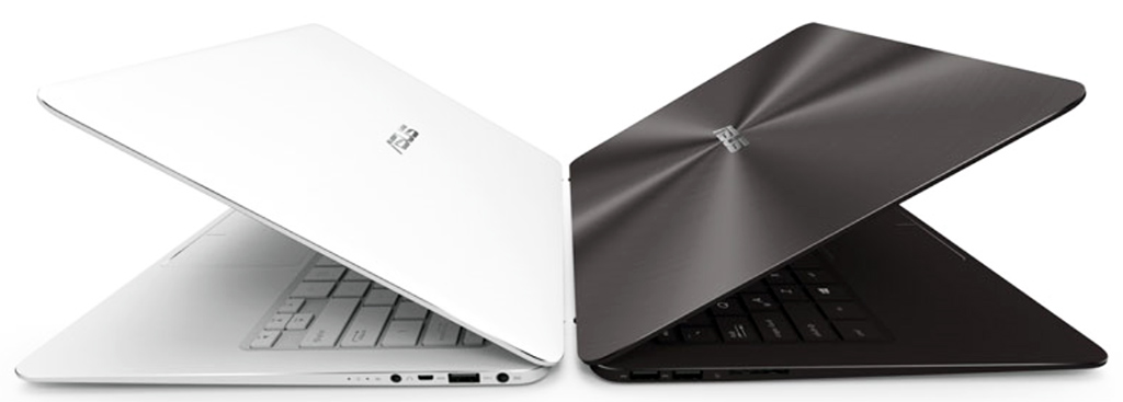 big_asus-side-by-side.jpg