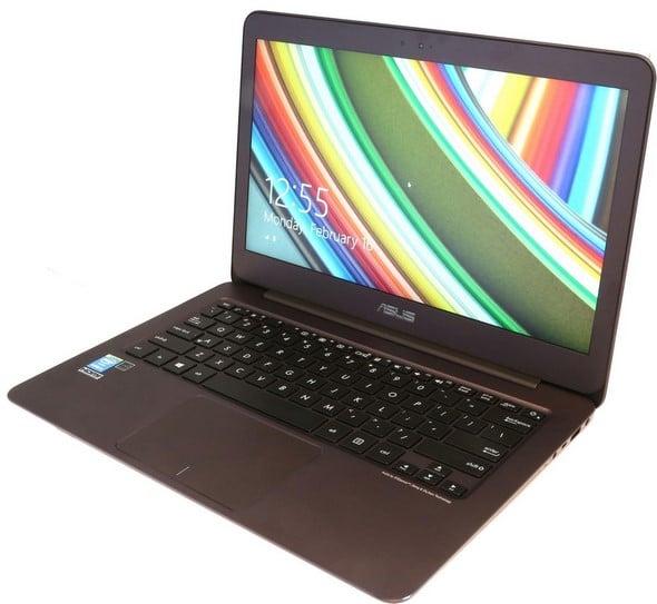 UX305 11