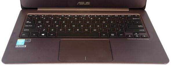 keyboardUX305 2