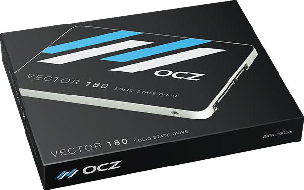 vector 180 box