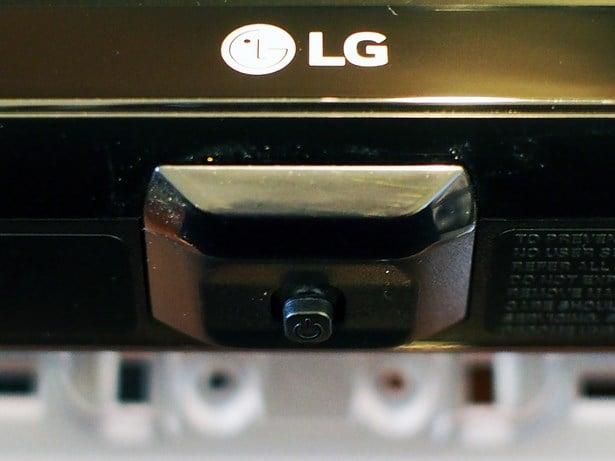 lg freesync 8