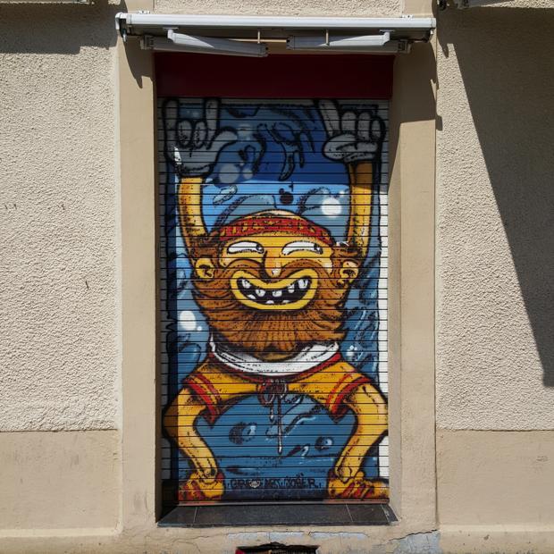 s6hippiegraffiti