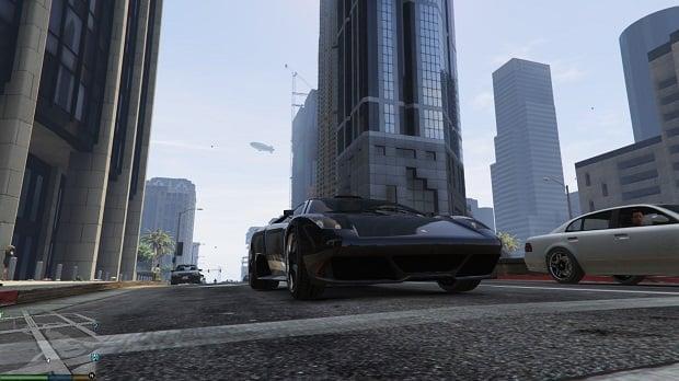 Small GTA V 001