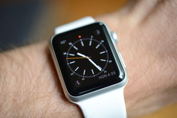 apple watch photos 9788